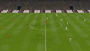 PES2015 Buko SweetFx Settings