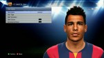 imagebam.comPES 2015 Facepack +300 Faces Converted From PES 2014