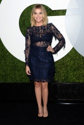 Ashley Benson - 2014 GQ Men Of The Year Party in LA 12/4/14
