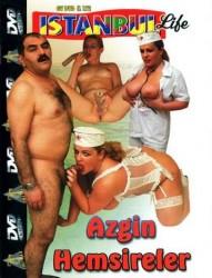 0b2c2a369654494 - Istanbul Life - Azgin Hemsireler