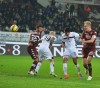 Фотогалерея Torino FC - Страница 3 F354d2370065730
