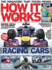 How It Works from Issue 59 pdf