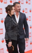 Katarina Witt A Heart for Children 2014 charity gala in Berlin December 6-2014 x57
