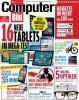 Computer Bild Germany 17-2014 (26.07.2014) pdf
