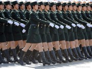 Chinese Army F8bfea370861049