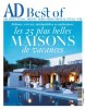 Best of AD from Issue 2, 2014 pdf