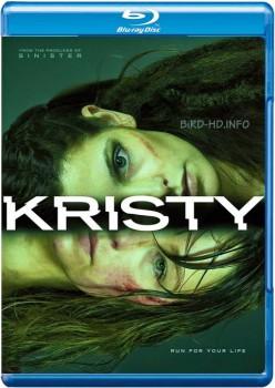 Kristy 2014 m720p BluRay x264-BiRD