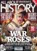 All About History from Issue 11 pdf