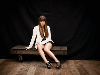 Lea Michele - Cute Wallpaper - 1600 x 1200 - x 1