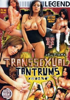 peliculas de travestis