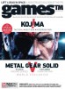 GamesTM from Issue 145 pdf