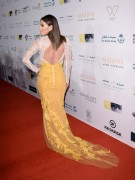 Eva Longoria 11th Annual Dubai International Film Festival December 14-2014 x12
