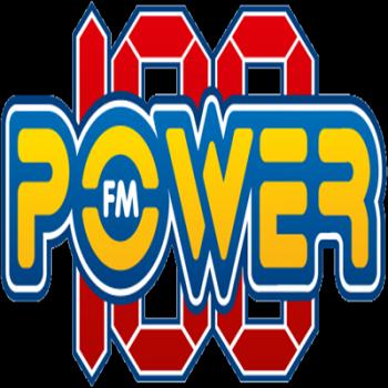 5a7da3373041051 Power Fm Orjinal Top 20 Listesi 16 Aralık 2014 İndir