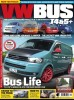 VW Bus T4&5+ from Issue 23 pdf