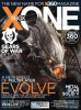 X-ONE Magazine from Issue 109 pdf