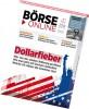 Borse Online 41-2014 (09.10.2014)