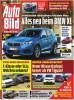 Auto Bild 13-2014 (28.03.2014) pdf