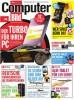 Computer Bild Germany 11-2014 (03.05.2014) pdf