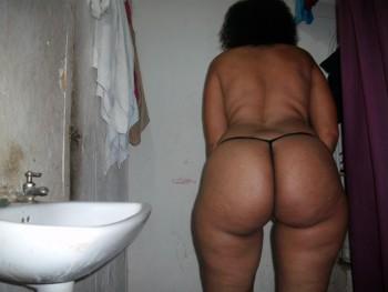 escorts perla negra fotos d maduras putas