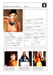http://thumbnails112.imagebam.com/37472/bb3403374719127.jpg