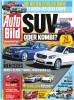 Auto Bild Germany 21-2014 (23.05.2014) pdf