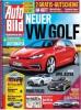 Auto Bild Germany 20-2014 (16.05.2014) pdf