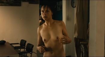 kåte fitter henriette lien naken