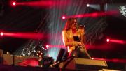 Boys - Sabrina (Accelation Tour 2014)  26fb0b377041747