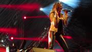 Boys - Sabrina (Accelation Tour 2014)  555b13377041981