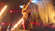 Boys - Sabrina (Accelation Tour 2014)  9e7140377042021