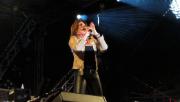 Boys - Sabrina (Accelation Tour 2014)  B2a1c0377041941