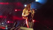 Boys - Sabrina (Accelation Tour 2014)  E0167c377042074