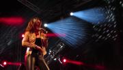 Boys - Sabrina (Accelation Tour 2014)  Ec89d2377042093