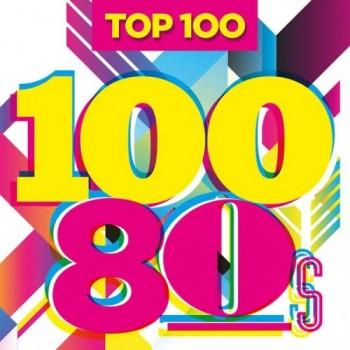 ce8708377478322 Top 100 80s 2014 - hitmp3 indir