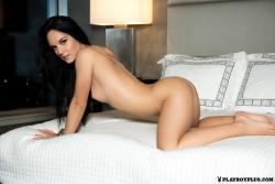 http://thumbnails112.imagebam.com/37754/0cbfa7377539075.jpg