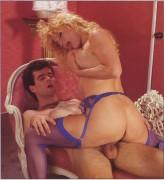 Erotica forum vintage