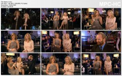 "KATHIE LEE GIFFORD - ""A Toast to 2014!"""