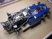 tyrrell p34 067510378147051