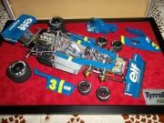 tyrrell p34 3564d6378147359
