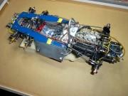tyrrell p34 B556a4378147185