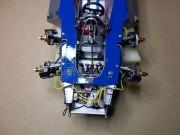 tyrrell p34 D2ce63378147153