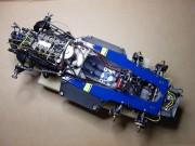 tyrrell p34 E6cb4e378146992