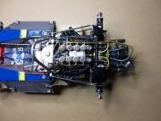 tyrrell p34 F49963378147127