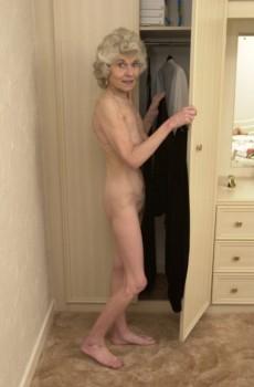 Ramya krishnan nude pictures