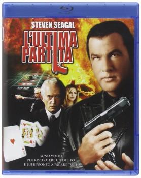 Pistol Whipped - L'ultima partita (2008) Full Blu-Ray 28Gb AVC ITA DD 5.1 ENG DTS-HD MA 5.1 MULTI
