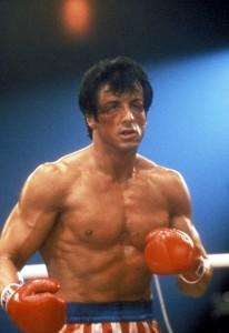Рокки 4 / Rocky IV (Сильвестр Сталлоне, Дольф Лундгрен, 1985) 24e1b9380291330