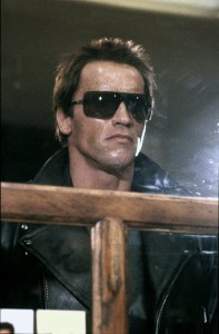 Терминатор / Terminator (А.Шварцнеггер, 1984) 416036380297993