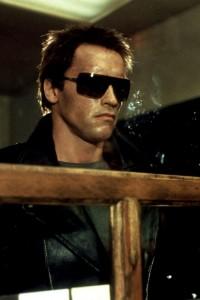 Терминатор / Terminator (А.Шварцнеггер, 1984) A8cd2b380297978