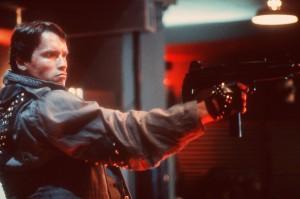 Терминатор / Terminator (А.Шварцнеггер, 1984) F8562e380297786
