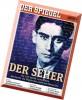 Der Spiegel 40-2014 (28.09.2014)